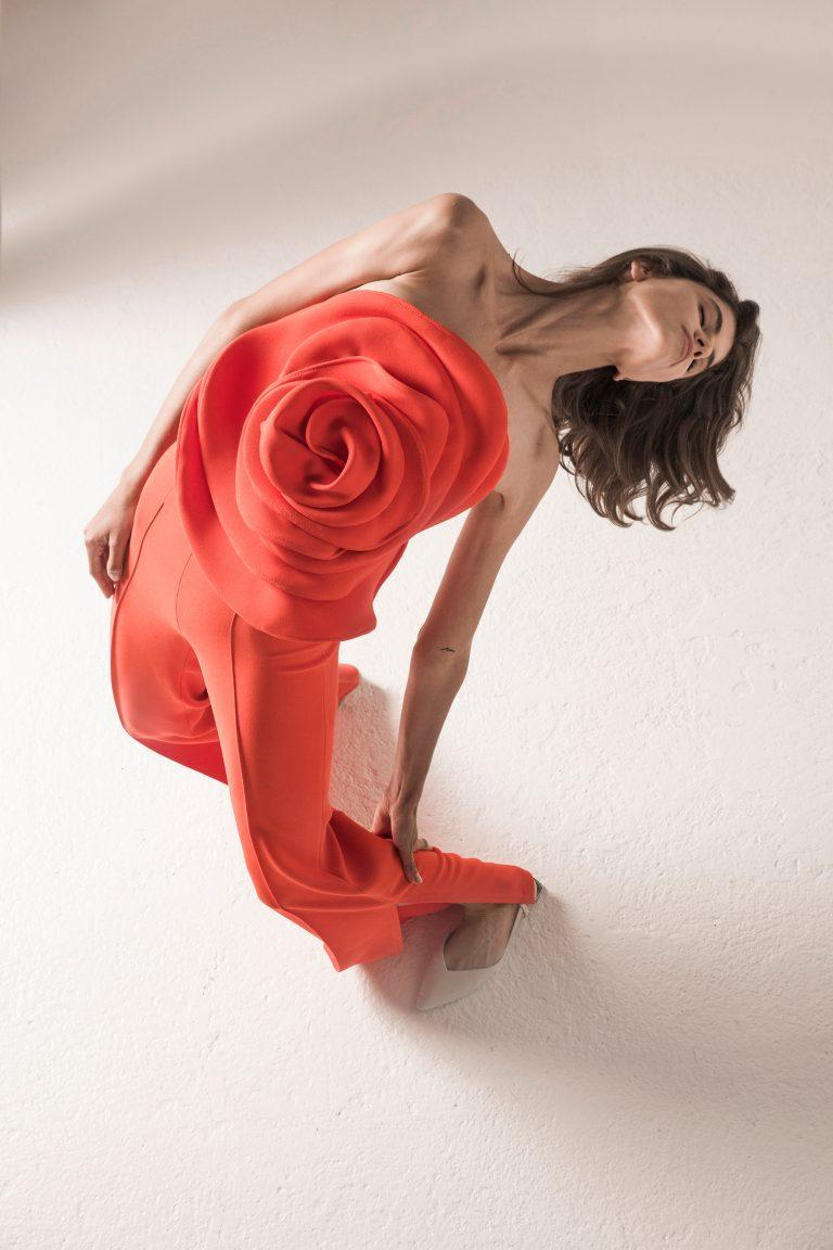 Mihano Momosa Collection Web Celebration 004