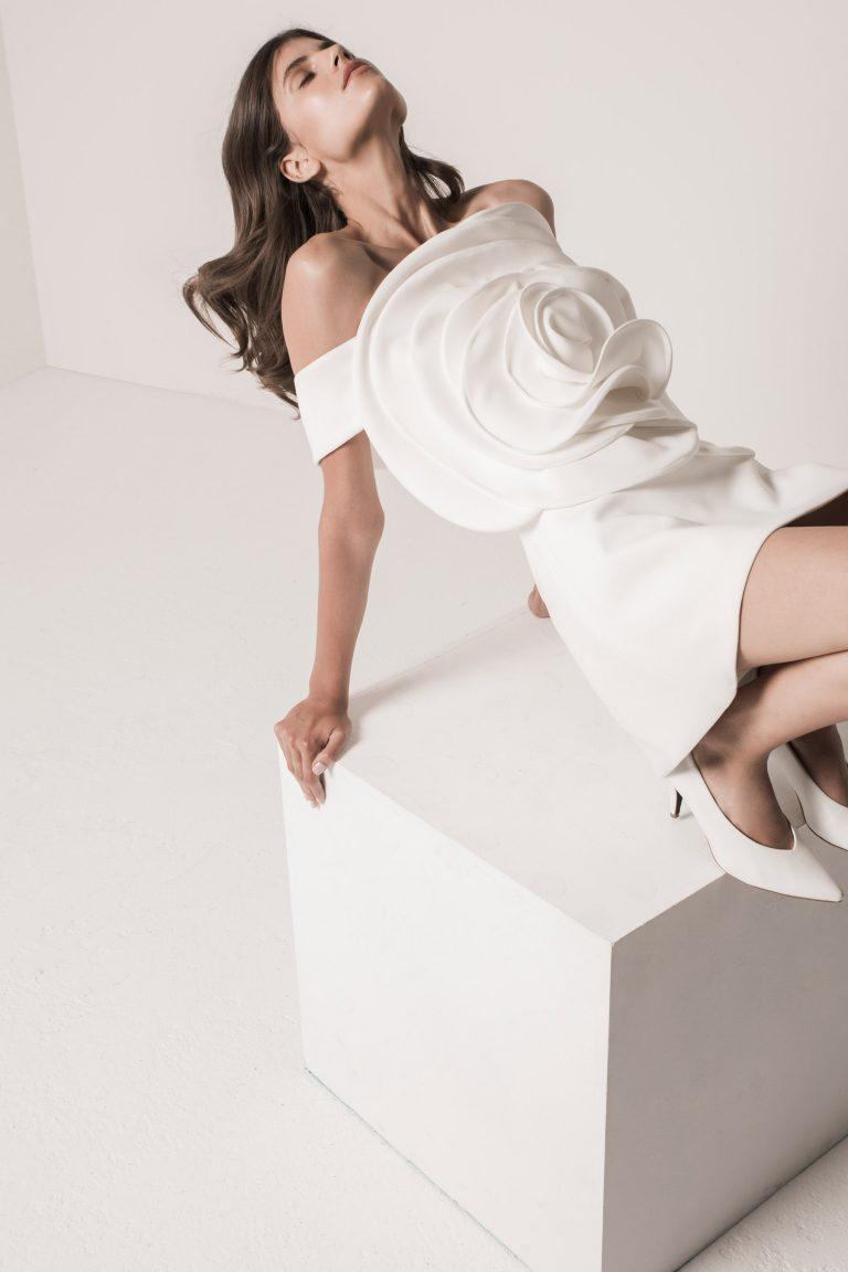 Mihano Momosa Collection Web Celebration 011