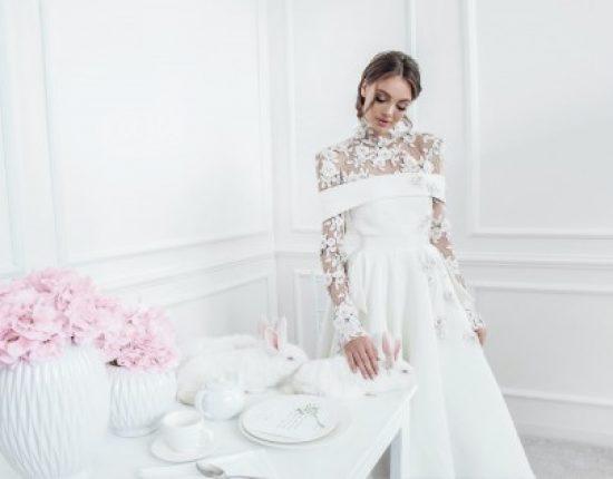 mihanomomosa_bridal_2018_00015