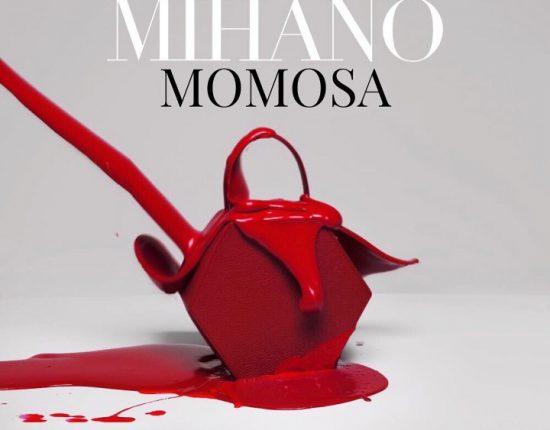 Mihanomomosa Resort 2020 00009